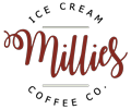 Millie's Ice Cream & Coffee Co